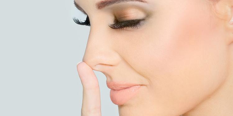 فرق رینوپلاستی با عمل بینی