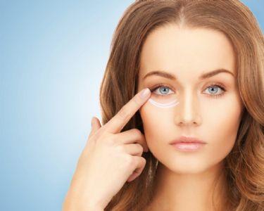 عمل جراحی زیبایی پلک (بلفاروپلاستی) چیست