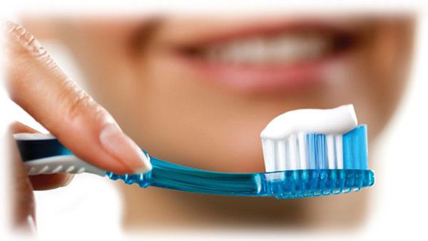 حفاظت از ایمپلنت دندان - جلوگیری از خراب شدن ایمپلنت