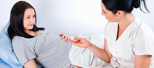 عوامل پوسیدگی دندان در بارداری کدامند
