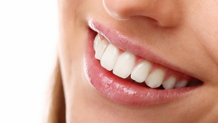در صورت افتادن ایمپلنت دندان چکار کنیم؟